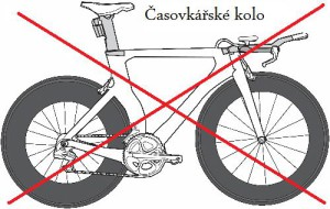 Bike_tri_diagramSmall